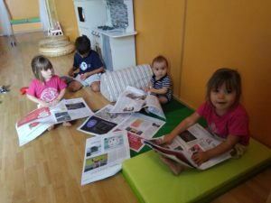 contes-llar-infants