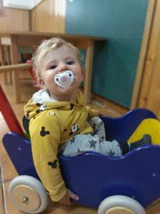 somriure-felicitat-infant-montessori