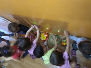 mural-tardor-escola-bressol