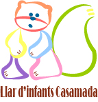 Llar d'infants Casamada